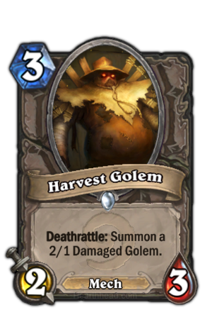 HarvestGolemMech