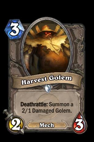 HarvestGolemMech