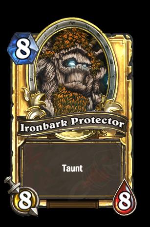 IronbarkProtector1.png