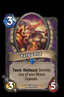 Felguard.png