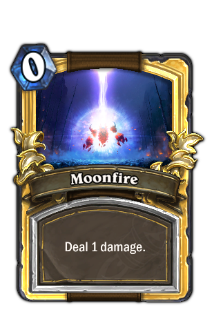 Moonfire2.png