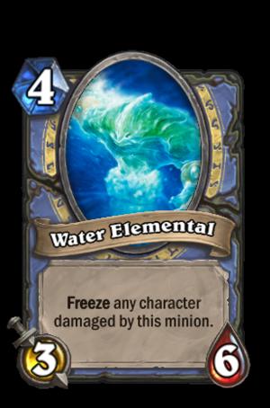 WaterElemental2