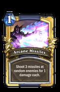 ArcaneMissiles1