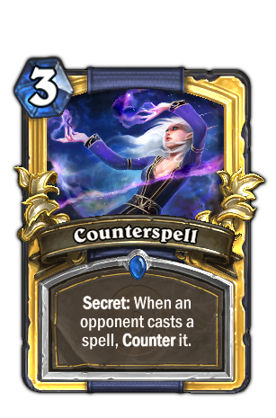 Counterspell1.png