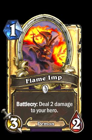 FlameImp3.png