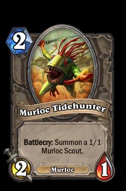 MurlocTidehunter.png
