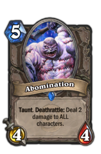 Abomination2
