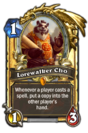 LorewalkerCho1.png