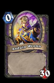 AnduinWrynn.png