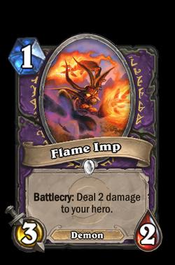 FlameImp2.png