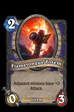 FlametongueTotem.png