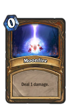 Moonfire1.png