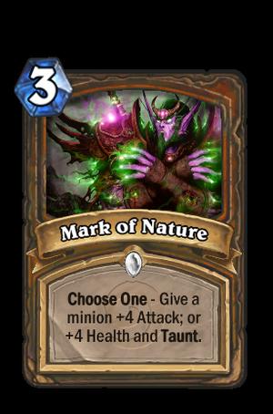 MarkofNature3