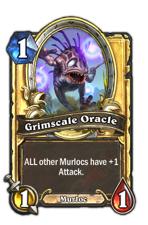 GrimscaleOracle1.png