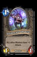 GrimscaleOracle