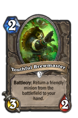 YouthfulBrewmaster