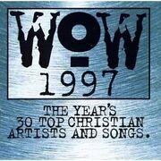 Wow 1997