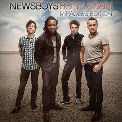 Born Again Miracles Edition 2011