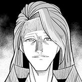 Mikaros icon