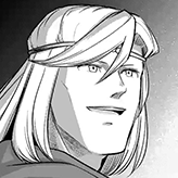 File:Helck.png