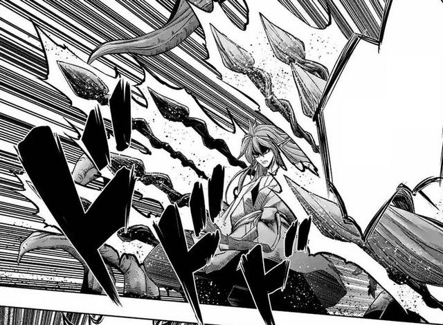 File:Azudora fighting.png