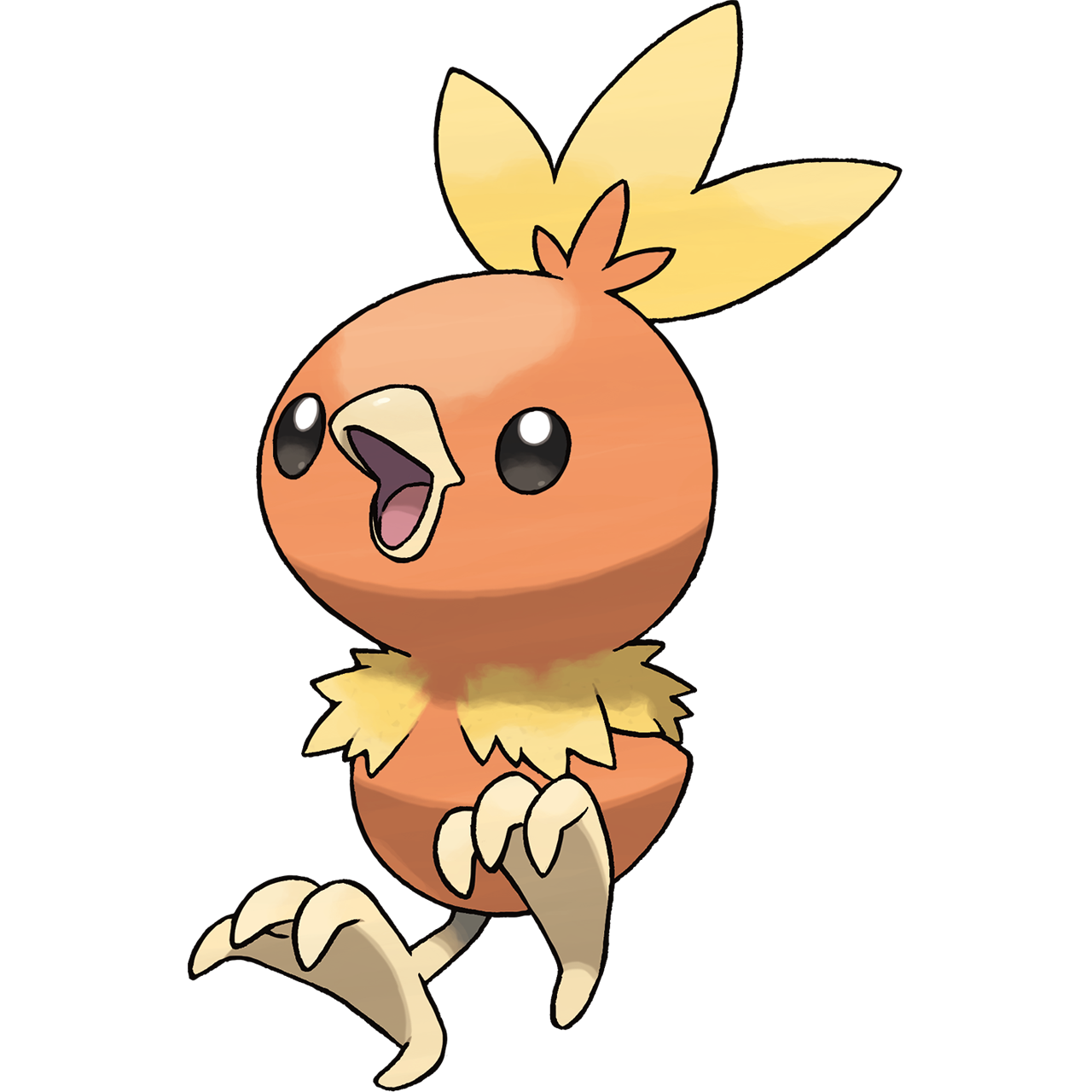 how to get torchic in pokemon emerald