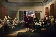 Treaty of Cianwood Remastered