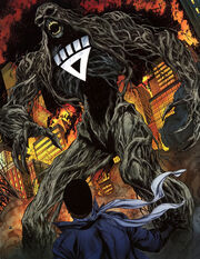 BD23 Avatar