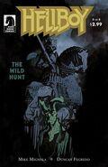 The Wild Hunt 8