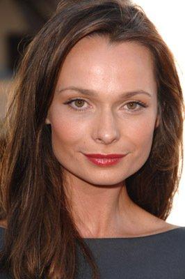 anna walton actress