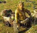 Goblin (Bethmoran)