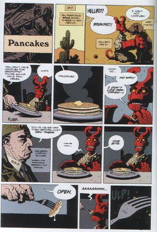 File:Pancakes.jpg