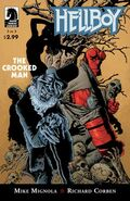 The Crooked Man 3