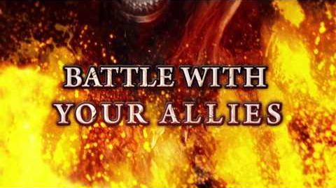 HellFire Trailer!