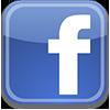 FB Logo 300