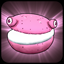 Grape Macaroon icon