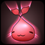 Pink Seedling icon