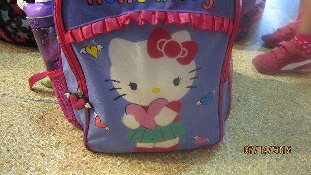 File:Hello Kitty Pleated Skirt Heart.jpg