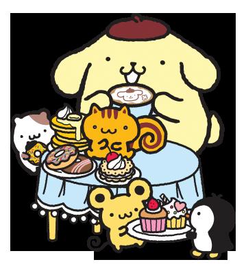 scone hello kitty wiki fandom powered by wikia