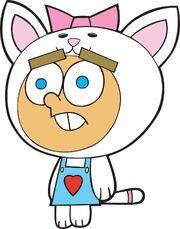 Timmy-hello-kittie