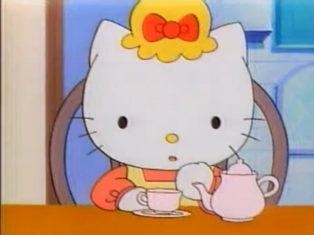 File:Hello Kitty Mom Loves Me After All 1628.png