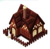 Chocolatehouse