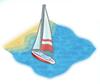 Seashoreandyacht