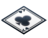 Clubscardfloor