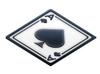 Spadescardfloor