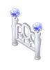 Bluejewelryfence