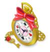 Goldenpocketwatch