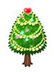 Redilluminationtree
