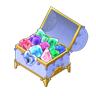 Bluejewelrybox