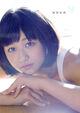 ImageViewer.phpddd